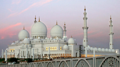 grand mosque 400 X 225