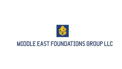 Middle East Foundation Group