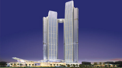 nation towers 400 X 225